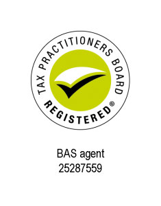 BAS Agent 25287559